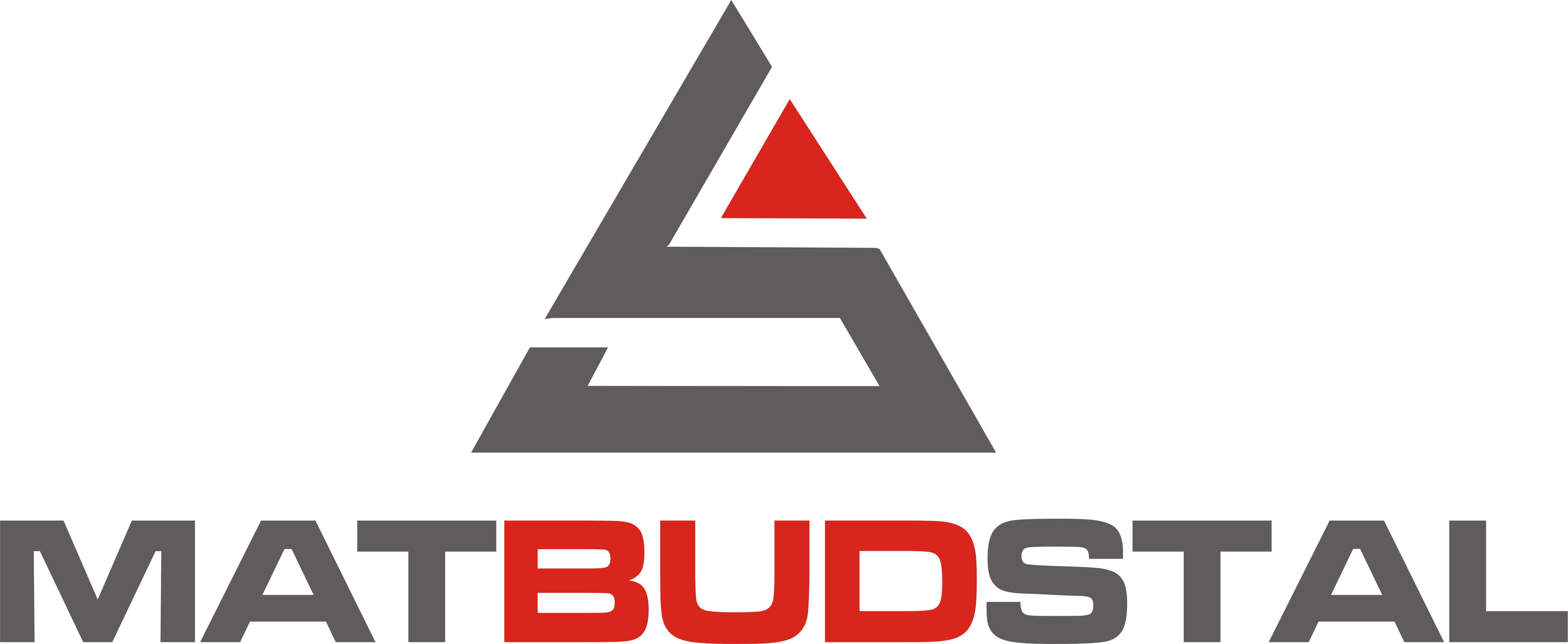 Mat-Bud-Stal Wyroby Hutnicze Kielce